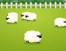 Count the Sheep - Zrátaj všetky ovečky