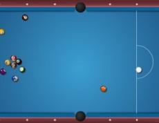 Billiards Master Pro - Majster v biliarde