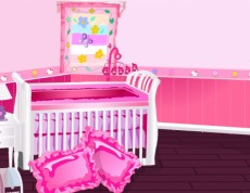 Hello Kitty Room - Izba pre Hello Kitty