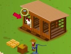 Pony Farmer - Farma Pony