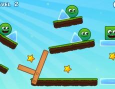 Color Joy 2 - Super logická hra