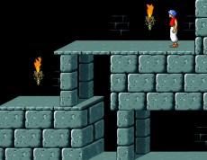 Prince of Persia - Princ sa vracia!