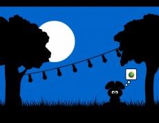 Full Moon - Hladný zajko je zlý zajko