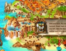 Youda Survivor 2 - Prežiješ na ostrove?