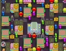 Bomb It 3 - Bombičková hra pre dvoch