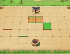 Farm It online - Farmárska hra aj pre dvoch