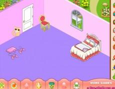 My New Room - Zariaď si izbu podľa seba