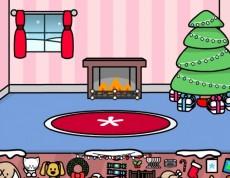 Christmas Room - Ako bude vyzerať tvoja vianočná izba?
