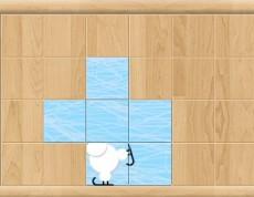 Live Puzzle 2 - Super náročné puzzle