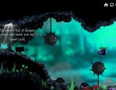 Ruby Adventure - Podmorské dobrodružstvo