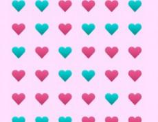 Connect Hearts - Spájanie srdiečok
