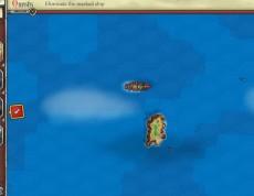 Pirateers - Pirátska onlajnovka