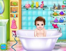 Dream Baby Care - Postaraj sa o dieťa!