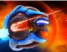 CDrone Survival - Preži vesmírnu strieľačku!
