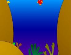 Bigf Fish - Veľká ryba