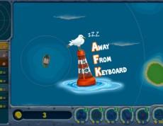 Warships - Vojnové lode