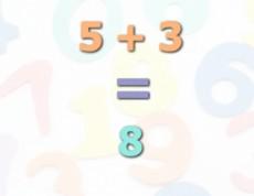 Math - Zábavná matematika