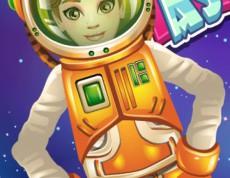 Astronaut Doctor - Núdzový stav vo vesmíre