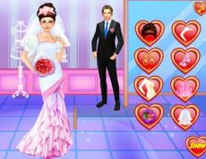 Wedding Design - Svadobné šaty