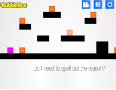 Pretentious Game 5 - Vyrieš ťažké úlohy!