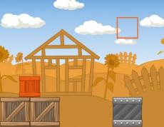 Woodwork Builder - Stolársky majster
